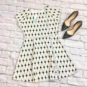 Renee C. Dresses - {Renee C for Stitch Fix} NWT Addae Textured Dress
